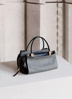 — Chloé Fall accessories