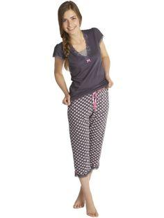 Afbeeldingen Nightwear Nachtmode Pastunette Beste Van 10 5FfqAWXTcT