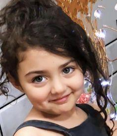 Cute Baby Girl Photos, Cute Little Baby Girl, Beautiful Little Girls, World's Cutest Baby, Cute Baby Girl Wallpaper, Cute Babies Photography, Cute Baby Videos, Cute Kids, Gooday