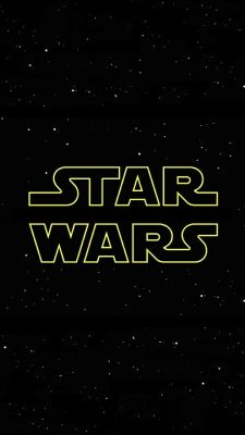 New Wallpaper Backgrounds Funny Star Wars Ideas Star Wars Pictures, Star Wars Images, Star Wars Quotes, Star Wars Humor, Star Wars Tattoo, Wallpaper Backgrounds, Iphone Wallpaper, Star Wars Painting, Hero Logo