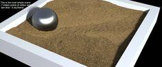 custom sand solver for houdini 13