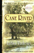 Cane River (Oprah's Book Club) by…