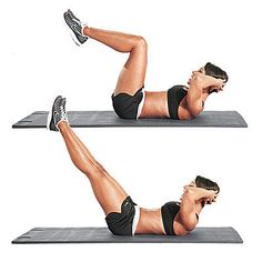 Tone Fitness Ab Toning Wheel - New Ab Workout Sport Fitness, Body Fitness, Fitness Tips, Fitness Motivation, Health Fitness, Ab Workout At Home, Butt Workout, At Home Workouts, Waist Workout