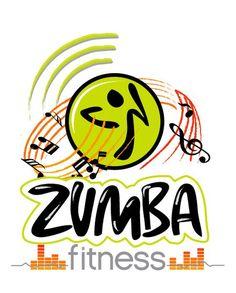 Zumba fitness music
