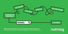 DesignStudioNutmeg –Brand campaign - DesignStudio