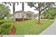 4080 Lake Estates Dr Davie Florida - MLS F1338924 | Rolling Hills