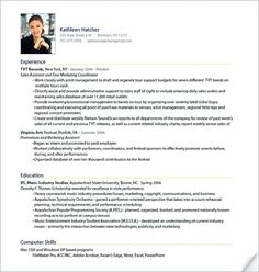 Best Mechanic Resume Example LiveCareer Musical Piece