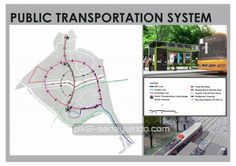Public Transportation System PIK2 Sedayu Indo City. #pik2jakarta #publictransportpik2