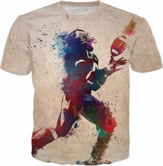 Check out my new product https://www.rageon.com/products/rugby-6?aff=z71K on RageOn!