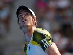Andy Murray defeats Joao Sousa to ease into third round of Australian Open