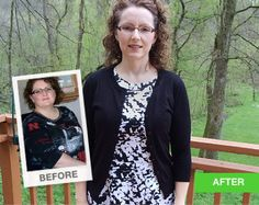 Hilary wanted to be a positive role model when it came to losing weight. When she heard about the Mayo Clinic Diet, she knew she had to do something! Healthy Food To Lose Weight, Easy Weight Loss, Weight Loss Program, How To Lose Weight Fast, Healthy Eating, Weight Loss Cleanse, Diet Plans To Lose Weight, Cellulite, Mayo Clinic Diet