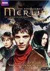 Merlin!!!!
