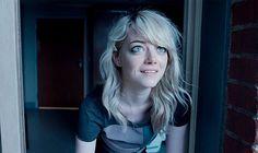 Nominada al Oscar a la mejor actriz de reparto para Emma Stone en 'Birdman'