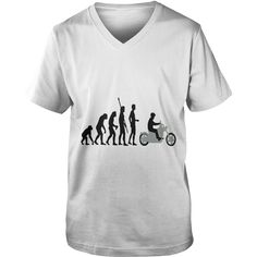 Red evolution_biker_2c_b Womens T-Shirts  #gift #ideas #Popular #Everything #Videos #Shop #Animals #pets #Architecture #Art #Cars #motorcycles #Celebrities #DIY #crafts #Design #Education #Entertainment #Food #drink #Gardening #Geek #Hair #beauty #Health #fitness #History #Holidays #events #Home decor #Humor #Illustrations #posters #Kids #parenting #Men #Outdoors #Photography #Products #Quotes #Science #nature #Sports #Tattoos #Technology #Travel #Weddings #Women