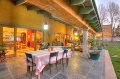 Bar, Table, Furniture, Home Decor, Decoration Home, Room Decor, Tables, Home Furnishings, Home Interior Design