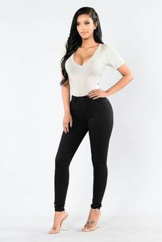 9cc118ec35 94 Best jeans and pants images in 2019