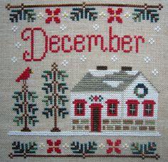 Brilliant Cross Stitch Embroidery Tips Ideas. Mesmerizing Cross Stitch Embroidery Tips Ideas. Cross Stitch House, Cross Stitch Needles, Cross Stitch Baby, Cross Stitch Samplers, Cross Stitch Charts, Cross Stitch Designs, Cross Stitching, Cross Stitch Embroidery, Embroidery Patterns