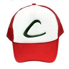 Kids Boys Unisex Marvels Metallic Baseball Cap Adjustable Snapback Hat ❤Aus❤