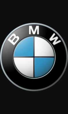 Beautiful Image Of Bmw Logo Project 03 Pinterest Bmw