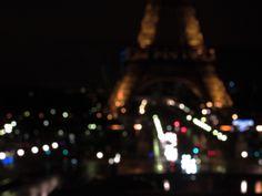 city of light5