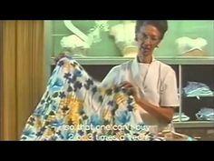 Compras de los novios en la Cuba de 1994