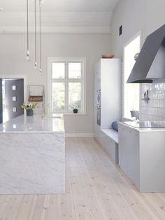 Markimvägen 11, Markim, Vallentuna - Fastighetsförmedlingen för dig som ska byta bostad