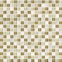 CLARO Glass/Westwood Collection by Eleganza #Tiles | GEW #Hardwood #Flooring Inc. 愛家地板
