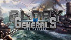 http://www.theapkmarket.com/2013/12/glory-of-generals-pacific-hd-v120.html