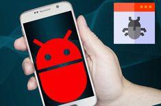 Nové Android telefony jsou od výroby nakažené malwarem Cosiloon - https://www.svetandroida.cz/nove-android-telefony-malware-cosiloon/?utm_source=PN&utm_medium=Svet+Androida&utm_campaign=SNAP%2Bfrom%2BSv%C4%9Bt+Androida