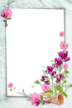 Page borders design craft table with storage diy - Diy Craft Table Frame Border Design, Boarder Designs, Page Borders Design, Boarders And Frames, Printable Frames, Framed Wallpaper, Decorative Borders, Borders For Paper, Paper Frames