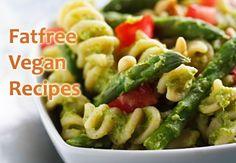 McDougall Maximum Weight Loss Program Recipes the-starch-solution-recipes