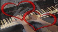 By Heart  - Jim Brickman - Piano Cover