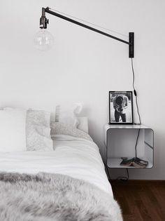 50 Amazing DIY Nightstand Ideas for Your Bedroom