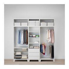 platsa planner ikea maison bedroom ikea et hall. Black Bedroom Furniture Sets. Home Design Ideas