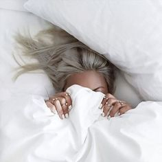 snuggles #perfectday