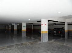 Sala Comercial na Penha, 40 m2, Nova, 1 vaga http://bmcimobiliaria.com.br/200783/detalhe/56322271/sala-comercialsala-penha-de-franca-sao-paulo-sp #sala #comercial #aluga