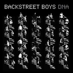 13 Best Backstreet Boys Songs Images In 2012 Music Boy Bands