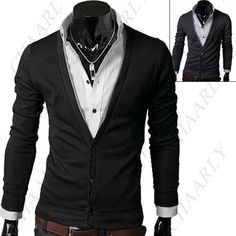 http://www.chaarly.com/hoodies-sweatshirts/69669-fashion-fitted-v-neckline-cardigan-sweater-knitwear-knitting-shirt-autumn-clothing-for-man-male.html