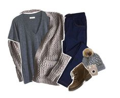 """""""contest entry."""" by maybe-there-is ❤ liked on Polyvore featuring Topshop, Madewell, Do Everything In Love, Fujifilm, Steve Madden and lizzyscontest1000"""