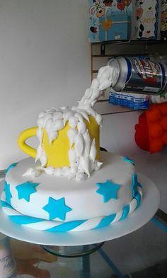 Melao tortassss