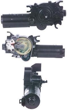 chevrolet wiper motor cardone 40-178 Brand : Cardone Part Number : 40-178 Category : Wiper Motor Condition : Remanufactured Price : $49.24 Core Price : $2.70 Warranty : 2years