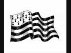 Tri Martolod - YouTube Tri Yann, Alan Stivell, Stripes Fashion, Brittany, Ebay, Gout, Motifs, Women, Images