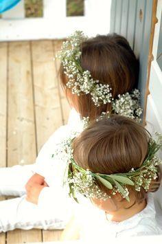 Blog sobre tendencias de boda, wedding planners, consejos para organizar tu boda, inspiración sobre novias, vestidos de novias y moda.