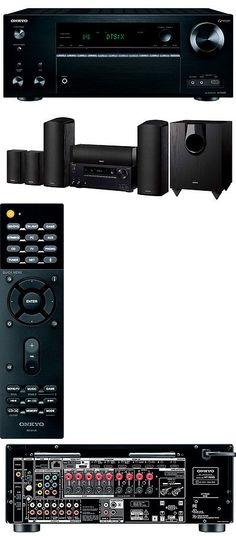onkyo ht s7800. home theater receivers: onkyo ht-s7800 5.1.2 channel network a v receiver speaker ht s7800