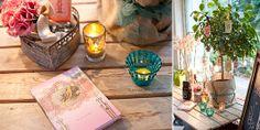 Avoca Wedding inspiration  Decor- The Bridal Lounge  Photographer- Christina Brosnan