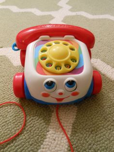 vintage toys #home #garden #toys #toy #iphone accessories #gifts #keychains http://www.populartoysandgifts.com/