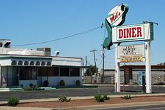 Moes Allentown Pa >> 1000+ images about Diner on Pinterest | Diners, World ...