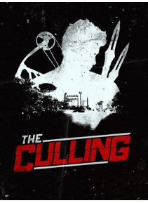 The Culling EARLY ACCESS STEAM CD-KEY GLOBAL - G2A - Global Digital Gaming Marketplace