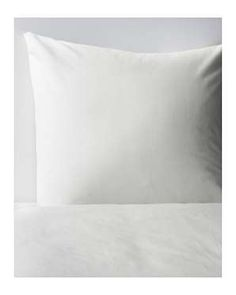 Price:$20 and upGet the crisp, clean look of white hotel linens for less with the Dvala duvet cover,... - Courtesy of ikea.com