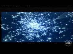 ▶ Network Medicine: From Cellular Interactions to Human Diseases - YouTube